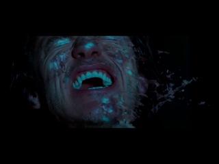 """Русский дублированный трейлер к фильму """"Дракула"""" (Dracula Untold, 2014)"""