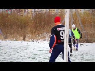 Сибиряк 3-1 Drom.ru