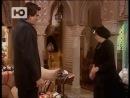 «Клон» - 149 серия - Ты больше не покинешь Марокко