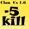 -5(Pro)kill :/