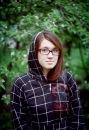 Личный фотоальбом Ольги Мироновой