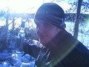 Личный фотоальбом Александра Гаврилова