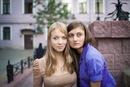 Фотоальбом Марии Афанасьевой