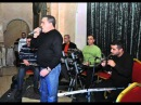 Hayk Ghevondyan Amina Jan Amina Zlfane Zlfane Sharan Ezderen 2011