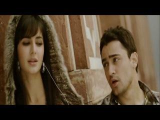 Choomantar - Mere Brother Ki Dulhan 2011  HD  1080p Music Videos