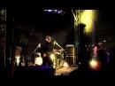 Hugh Cornwell Sweden Banging on the same old Beat Maifest Lübeck 2012