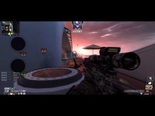 Black Ops 2 PC Minitage #2 by BREEZE