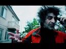 Реклама от Горцев от ума - MAX MOBILE