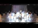 [4K] 160924 여자친구(GFRIEND) 인천 한류관광콘서트 Full 직캠(Fancam) by 첼시코스타