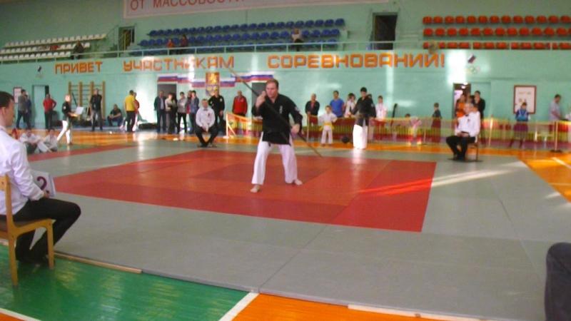 Сошенко Сергей