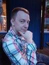 Личный фотоальбом Andrey Kulikov