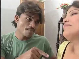 Hot Short Movie | Hot Video Of Indian Mallu with Boyfriend at Home | New Hot Videos 2017