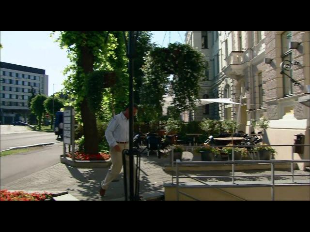 Michael Palin s New Europe 5 Baltic Summer 1080i Full HD mp4