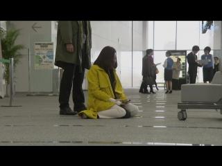 Naomi to Kanako 10 end/ Наоми и Канако 10 end/ rus_sub by Alice Kim
