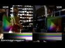 YEBIS Posteffects GDC 2017 Trailer