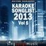 Metro Karaoke - Love Sosa (In the Style of Chief Keef) [Karaoke Version]