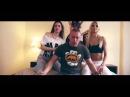 Nune, Brat Psycho,Fox,Srna Vjestica ▶︎ Treća Smena ◀︎ 2015 Official Video prod.by(Onemusicbeatz)