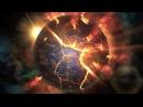 Megaquake 10 0 Animation VFX Montage