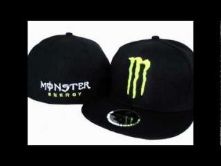 "Слайд-шоу фирма ""Monster"""