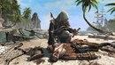 assassin's creed black flag - HD3840×2160