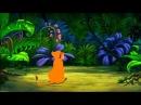 Le roi lion - Hakuna Matata ** HD ** 720p/1080p