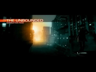 Ridge Racer: Unbounded (Demo) PS3