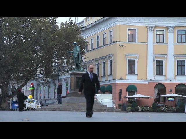 Фільм про ОНЕУ