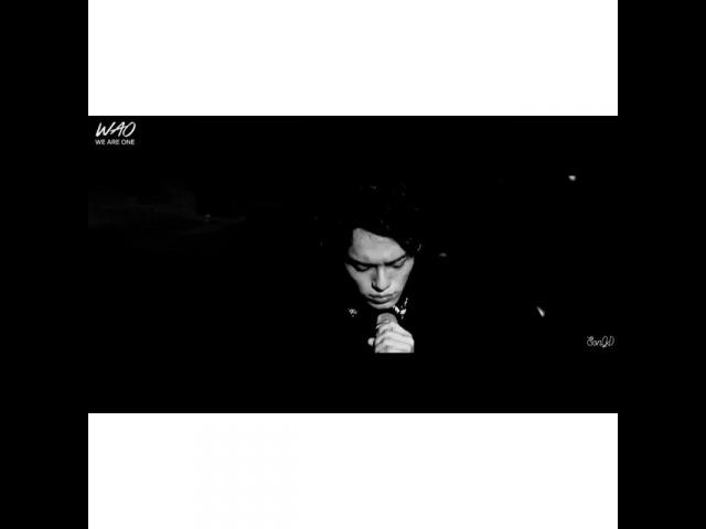 Tiaan_mimi video