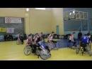 Импульс Фалькон ЧР 2012 1 круг wmv