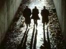 Арбитр (1992)-фильм Ивана Охлобыстина ( музыка Пикник )