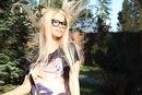 Личный фотоальбом Марины Вовченко