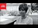 Marta Kubišová S nebývalou ochotou oficiální video