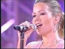 DIDO White Flag Live Arena di Verona Italy 2003