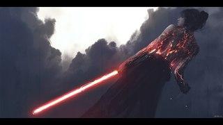 Звездные войны: Знак Короны / Фантастика / Джуд Уотсон
