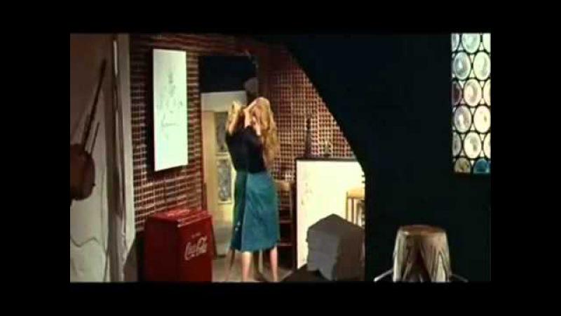 Brigitte Bardot Moi Je Joue