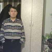 Толик Самратбеков