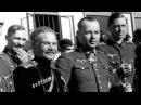 Памяти Гельмута фон Паннвица Zum Gedenken an Helmuth von Pannwitz