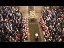 Хор Контраст НГК - Милость мира из Литургии Св. Иоанна Златоустаго муз. Елена Юнек