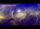 AA MICHAEL ~ ARCHANGEL MICHAEL via Asara Reason for Your Incarnation