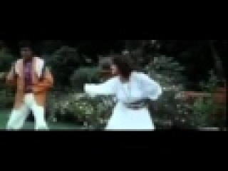 Nagri Nagri Dhoonda [Full Video Song] (HQ) - Diya Aur Toofan