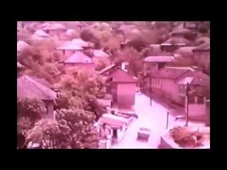 Mozalan № 1  3 cu epizod  Çay daşının goz yaşı    film, 1971
