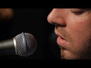 Marius Ziska - Full Performance (Live on KEXP)