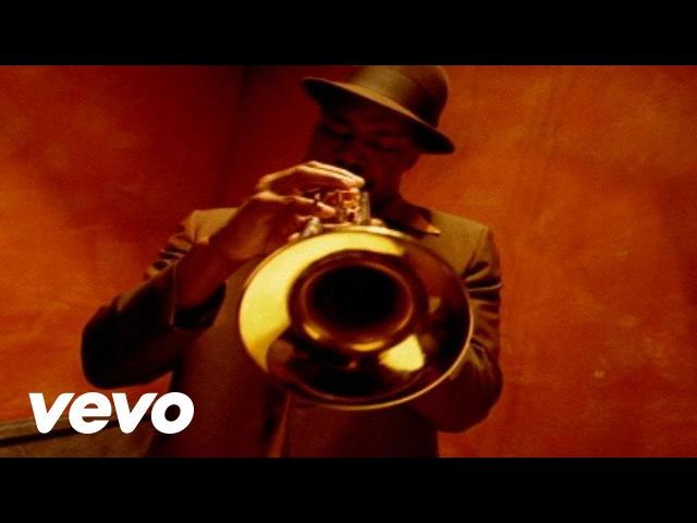 US3 Cantaloop Flip Fantasia Official Video