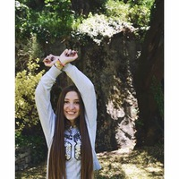 Ariana Laise