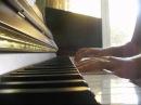 Mr credo Medlyak piano tutorial