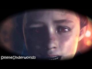► Natalia Korda ϟ Resident Evil | ¸.•*♥*•. Lullaby.•*♥*•.¸