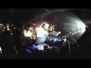 Prins Thomas B2B Gerd Janson Boiler Room DJ Set at ADE