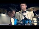 Эстрадно джазовый оркестр г Саров 04