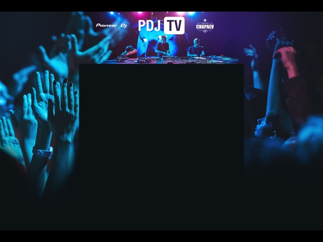PDJTV ONE - KukaMystic