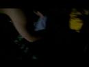 18/19.01.2016г. г. Сестрорецк, Крещение. Купель на территории Храма Петра и Павла.